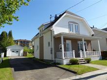 Maison à vendre à La Baie (Saguenay), Saguenay/Lac-Saint-Jean, 1311, 3e Avenue, 10237598 - Centris