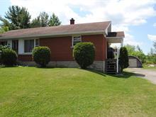 Maison à vendre à Victoriaville, Centre-du-Québec, 10, Rang  Allard, 27788906 - Centris