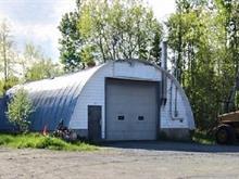 Bâtisse commerciale à vendre à Val-d'Or, Abitibi-Témiscamingue, 217, Chemin de l'Envol, 28302046 - Centris