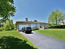 Maison à vendre à Pohénégamook, Bas-Saint-Laurent, 2047, Rue  Principale, 17822189 - Centris