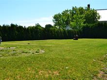 Lot for sale in Saint-Polycarpe, Montérégie, Rue  E. Aubry, 19335255 - Centris
