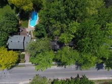 Terre à vendre à Pointe-Claire, Montréal (Île), 360, Avenue  Saint-Louis, 20641520 - Centris