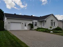 Maison à vendre à Saint-Germain-de-Grantham, Centre-du-Québec, 257, Rue  Joubert, 18105151 - Centris