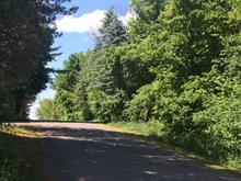 Lot for sale in Hinchinbrooke, Montérégie, Rue  Fairhaven, 10425510 - Centris