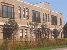 Condo for sale in Chomedey (Laval), Laval, 3825, boulevard  Lévesque Ouest, apt. 16, 19358245 - Centris