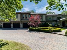 Maison à vendre à Beaconsfield, Montréal (Île), 25, Cours  East Gables, 22731724 - Centris