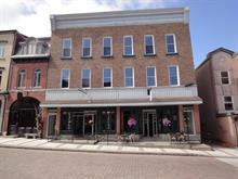 Quadruplex à vendre à Desjardins (Lévis), Chaudière-Appalaches, 60 - 66, Côte du Passage, 25380989 - Centris