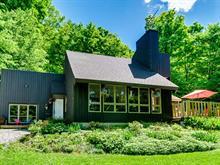 House for sale in La Pêche, Outaouais, 37, Chemin  Beech, 12890514 - Centris