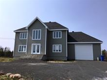 House for sale in Saint-Apollinaire, Chaudière-Appalaches, 80, Rang  Bois-Joly, 24522066 - Centris