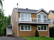 Maison à vendre à Saint-Ferréol-les-Neiges, Capitale-Nationale, 131, Rue des Jardins, 15777420 - Centris