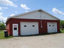 Commercial building for sale in Victoriaville, Centre-du-Québec, 10A, Rang  Allard, 15049858 - Centris