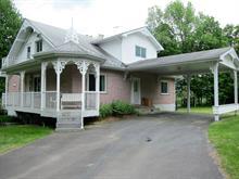House for sale in Potton, Estrie, 6, Chemin  Carlton-Oliver, 16006780 - Centris