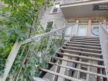 Duplex for sale in Le Plateau-Mont-Royal (Montréal), Montréal (Island), 4520 - 4524, Rue  Parthenais, 16422311 - Centris