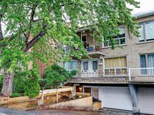 Condo à vendre à Rosemont/La Petite-Patrie (Montréal), Montréal (Île), 6383, 38e Avenue, 18782701 - Centris