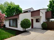 Maison à vendre à Trois-Rivières, Mauricie, 5365, Place  Léon-Méthot, 12153735 - Centris