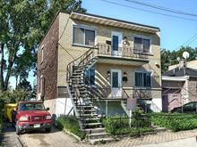 Duplex for sale in Villeray/Saint-Michel/Parc-Extension (Montréal), Montréal (Island), 9182 - 9184, Rue  D'Iberville, 12704619 - Centris