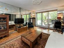 Condo for sale in Westmount, Montréal (Island), 4855, boulevard  De Maisonneuve Ouest, apt. 204, 18231728 - Centris