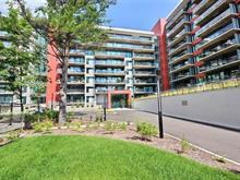 Condo for sale in Saint-Augustin-de-Desmaures, Capitale-Nationale, 4952, Rue  Honoré-Beaugrand, apt. 911, 27569945 - Centris