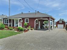 Maison à vendre à Saint-Anicet, Montérégie, 257, 93e Avenue, 20825971 - Centris