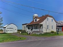 Maison à vendre à Saint-Gilles, Chaudière-Appalaches, 155, Rang  Saint-Pierre Nord, 28769878 - Centris