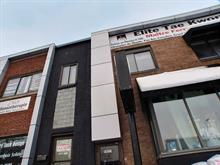 Commercial building for sale in Ahuntsic-Cartierville (Montréal), Montréal (Island), 10219 - 10227, boulevard  Saint-Laurent, 22357490 - Centris