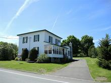 Hobby farm for sale in Sainte-Cécile-de-Whitton, Estrie, 1091, Route  263, 24313973 - Centris