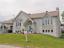 House for sale in Rock Forest/Saint-Élie/Deauville (Sherbrooke), Estrie, 1179, Rue  Glaucos, 23898055 - Centris