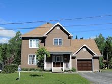 Maison à vendre à Lac-Mégantic, Estrie, 3190, Rue  Sévigny, 14036629 - Centris