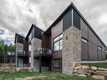 House for sale in Sainte-Émélie-de-l'Énergie, Lanaudière, 155, Chemin du Golf, 28980182 - Centris