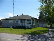 Maison à vendre à Hérouxville, Mauricie, 810, Chemin de la Grande-Ligne, 13127824 - Centris