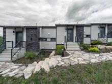 House for sale in Saint-Côme, Lanaudière, 315, Chemin du Quartier-du-Cerf, 28495108 - Centris