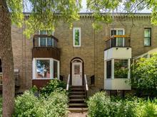 Maison à louer à Le Sud-Ouest (Montréal), Montréal (Île), 4406, Rue  Sainte-Émilie, 11238136 - Centris