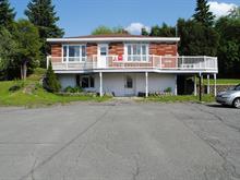 House for sale in Princeville, Centre-du-Québec, 30, Place  Saint-Paul, 12074229 - Centris