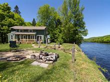 Maison à vendre à Beauport (Québec), Capitale-Nationale, 95, Rue de Canteloup, 12193601 - Centris