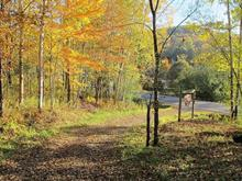 Lot for sale in Bromont, Montérégie, 760, Chemin de Gaspé, 24313815 - Centris