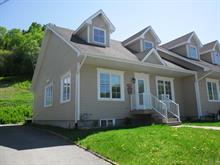 Condo à vendre à L'Anse-Saint-Jean, Saguenay/Lac-Saint-Jean, 246D, Rue  Saint-Jean-Baptiste, 23347858 - Centris