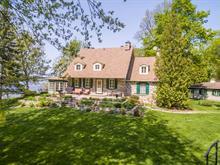Maison à vendre à Hudson, Montérégie, 18, Rue  Chipman's Point, 19254201 - Centris
