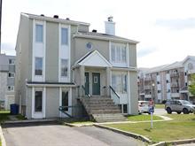 4plex for sale in Lachenaie (Terrebonne), Lanaudière, 1580 - 1586, Rue d'Aquitaine, 12469993 - Centris