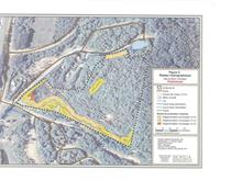 Lot for sale in Mont-Tremblant, Laurentides, Rue  Charron, 24672579 - Centris