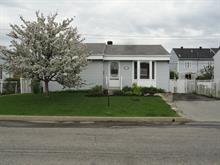 House for sale in La Haute-Saint-Charles (Québec), Capitale-Nationale, 1101, Rue  Vaillancourt, 22993238 - Centris