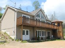 Maison à vendre à Otter Lake, Outaouais, 1207, Chemin  Picanoc, 17779380 - Centris