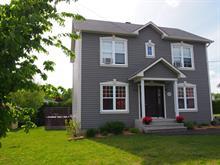 House for sale in Rock Forest/Saint-Élie/Deauville (Sherbrooke), Estrie, 954, Rue  Harcourt, 23566805 - Centris