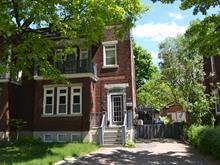 Maison à vendre à Saint-Lambert, Montérégie, 520, Avenue de Merton, 20301006 - Centris
