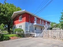 Triplex à vendre à Les Rivières (Québec), Capitale-Nationale, 1600, Rue de la Fonderie, 27141383 - Centris