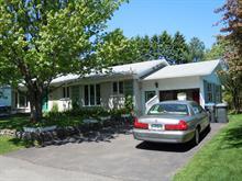 House for sale in Les Chutes-de-la-Chaudière-Ouest (Lévis), Chaudière-Appalaches, 14, Rue des Peupliers, 24998243 - Centris
