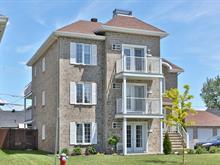 Triplex for sale in Saint-Jean-sur-Richelieu, Montérégie, 271 - 275, Rue des Colibris, 24737692 - Centris