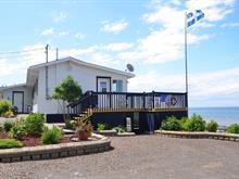 House for sale in Saint-Simon, Bas-Saint-Laurent, 133, Route de la Grève, 13549083 - Centris