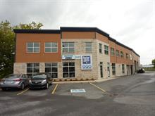 Commercial unit for rent in Chambly, Montérégie, 1691, boulevard  De Périgny, suite B, 20759414 - Centris