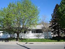 Maison à vendre à Lac-Mégantic, Estrie, 3686, Rue  Maisonneuve, 21378220 - Centris