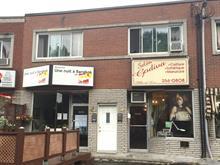Quadruplex à vendre à Rosemont/La Petite-Patrie (Montréal), Montréal (Île), 5066 - 5076, Rue de Bellechasse, 12008168 - Centris
